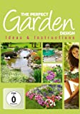 The Perfect Garden Design - Id [DVD]