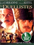 Les Duellistes - �dition Collector