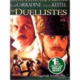 Les Duellistes - dition Collectorpar Keith Carradine