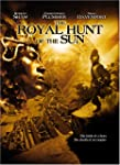 Royal Hunt Of The Sun,The