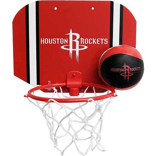 Houston Rockets Fan Shop: Rockets Apparel, Fan Gear, And Collectibles, Houston