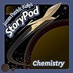 Chemistry   James Patrick Kelly