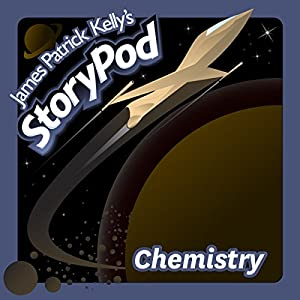 Chemistry Audiobook