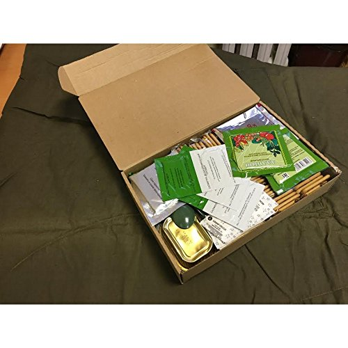 MREs-Meals-Ready-to-Eat-Genuine-Russian-Military-Army-Surplus-1-Day-Food-Ration-Pack-Emergency-Rations-Combat-Great-for-Christmas-Gift-Fishing-Hunting