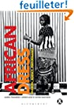 African Dress: Fashion, Agency, Perfo...