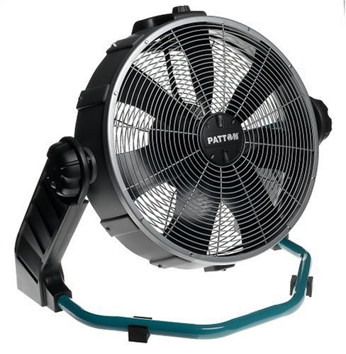 Images for Patton PX405-U 20-Inch CVT Performance Air Circulator