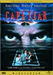 Cape Fear (Widescreen Collector's Edi...
