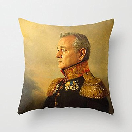 autumn-coming-bill-murray-replaceface-throw-pillow-by-replacefacefor-your-home