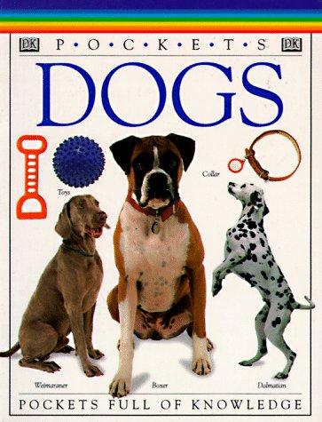 Dk Pockets: Dogs