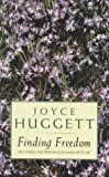 Finding Freedom (0340599863) by Huggett