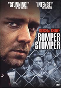 Romper Stomper (Widescreen/Full Screen) [Import]