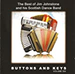 Buttons And Keys Volume 6
