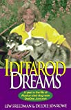 51SGN5698EL. SL160  Iditarod Dreams: A Year in the Life of Alaskan Sled Dog Racer DeeDee Jonrowe