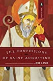 The Confessions of Saint Augustine (Image Classics)