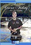 echange, troc Coarse Fishing With Dean Macey - Roach and Catfish [Import anglais]