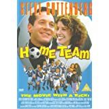 Home Team [DVD]by Steve Guttenberg