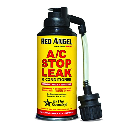 red-angel-a-c-stop-leak-conditioner