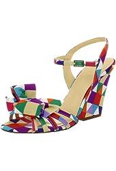 Kate Spade New York Women's Salem Sandal
