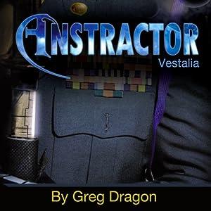 Anstractor: Vestalia   [Greg Dragon]