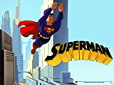 51SGOzu8GkL. SL160  Game Of Superman