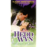 Hedd Wyn, movie