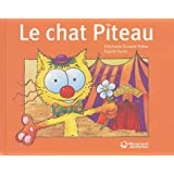 Le chat Piteaupar St�phanie Dunand-Pallaz