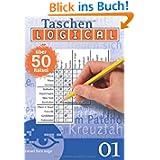 Taschen-Logical 01