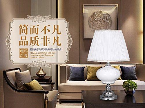 habitacion-elegante-y-calido-pastoral-vidriado-de-ceramica-lamparas-de-cristal-de-360-360-650-mm