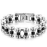 JewelryWe Bracelet