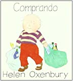Comprando (8426118712) by Helen Oxenbury