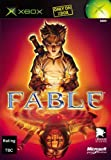 Cheapest Fable (a.k.a.: Project Ego) on Xbox