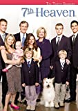 7th Heaven: Season 10 (DVD)