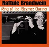 echange, troc Adolf Busch - King Of The Klezmer Clarinet