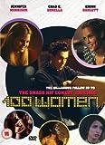 100 Women [DVD]