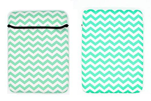 case-wonder-portable-13-pouces-en-neoprene-resistant-a-leau-housse-pochette-sacoche-manche-laptophue