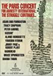 Various - The Paris Concert For Amnes...