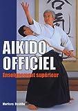 Aïkido officiel : Enseignement supérieur
