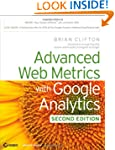 Advanced Web Metrics with Google Anal...