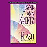 Flash | Jayne Ann Krentz
