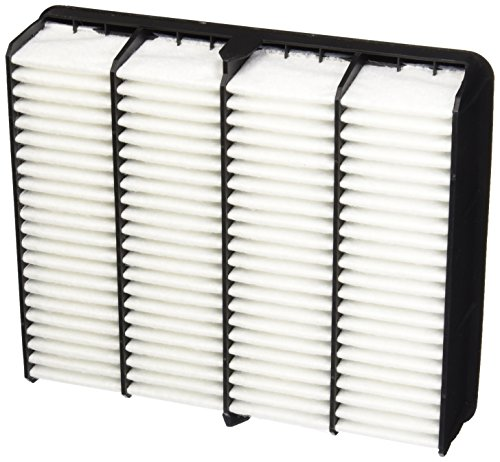 Bosch 5286WS / F00E164766 Workshop Engine Air Filter (2002 Tacoma Air Cleaner compare prices)