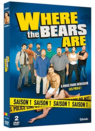 where-the-bears-are-saison-1
