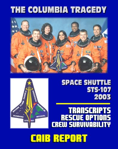 space-shuttle-columbia-sts-107-tragedy-columbia-accident-investigation-board-caib-transcripts-of-boa