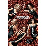 "Desperate Housewives- Season 2 [UK Import]von ""Desperate Housewives"""