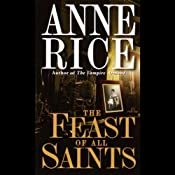 The Feast of All Saints | [Anne Rice]