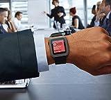 Pebble Time KickStarter: la recensione di Best-Tech.it - immagine 0