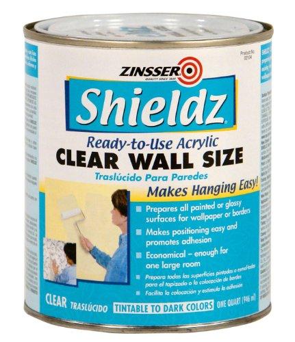 rust-oleum-2104-shieldz-wall-size-primer-1-quart-clear