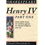 Book Review on King Henry IV: Complete & Unabridged Pt. 1 by William Shakespeare