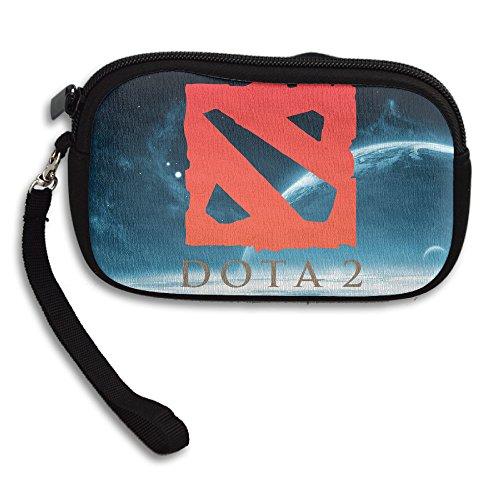 launge-dota2-logo-coin-purse-wallet-handbag