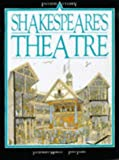 Shakespeare's Theatre Pb (Inside Story)
