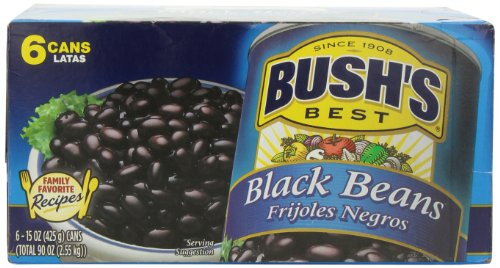 bushs-black-beans-15-oz-6-ct